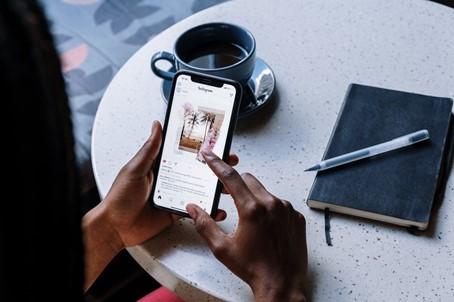 5 redenen om social media voor jouw bedrijf in te zetten