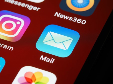 Alle ins en outs over e-mailmarketing